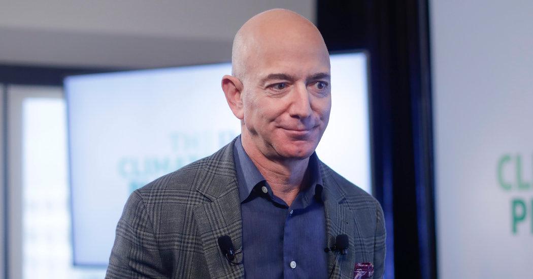 Holocaust Educators Urge Amazon to Stop Selling Nazi Propaganda
