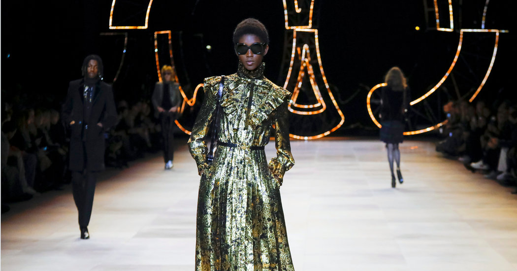 Velvet Ropes, Inclusion and Kanye West in Paris