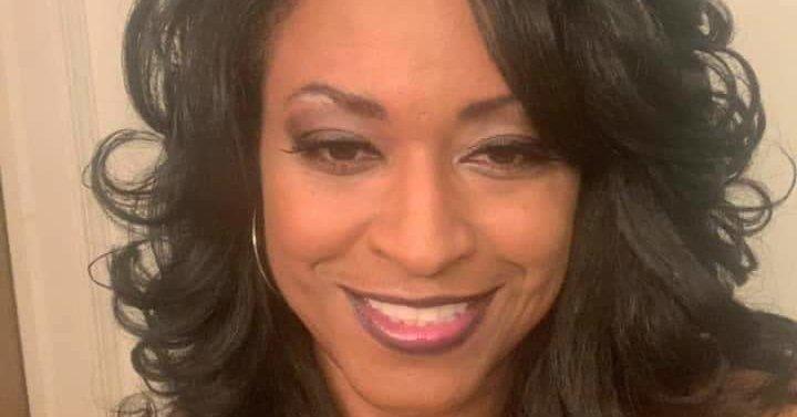 Laneeka Barksdale, 47, a Detroit Ballroom Dancing Star, Is Dead