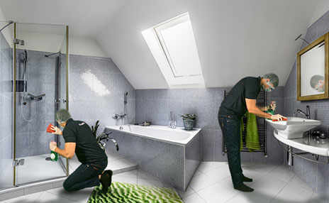 plumbing-advice-from-experts